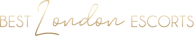 Best London Escorts logo